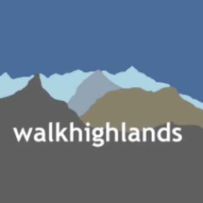 Horizon Guides logo